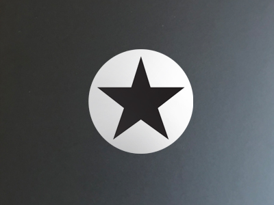 Blackstar Music Box